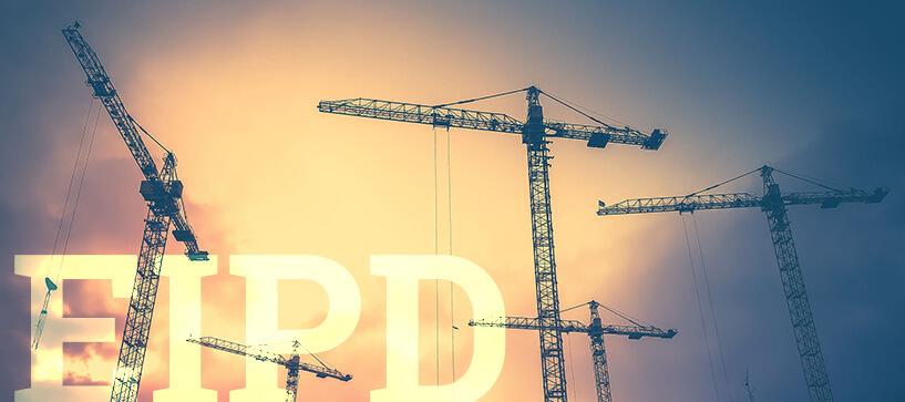 EVALUACIÓN DE IMPACTO SEGÚN EL RGPD Y LA CONSTRUCCIÓN DE EDIFICIOS
