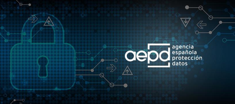 Tratamiento de datos personales: Información y Consentimiento. Análisis y estudio de la resolución de la AEPD en el procedimiento sancionador de CAIXABANK.
